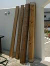 Woodwork01