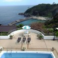 Pool_terracesmall